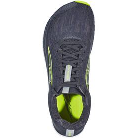 Altra Escalante 1.5 Hardloopschoenen Heren geel/grijs